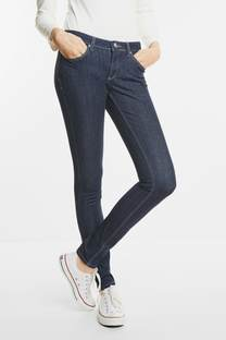 Dunkle Stretch Denim York