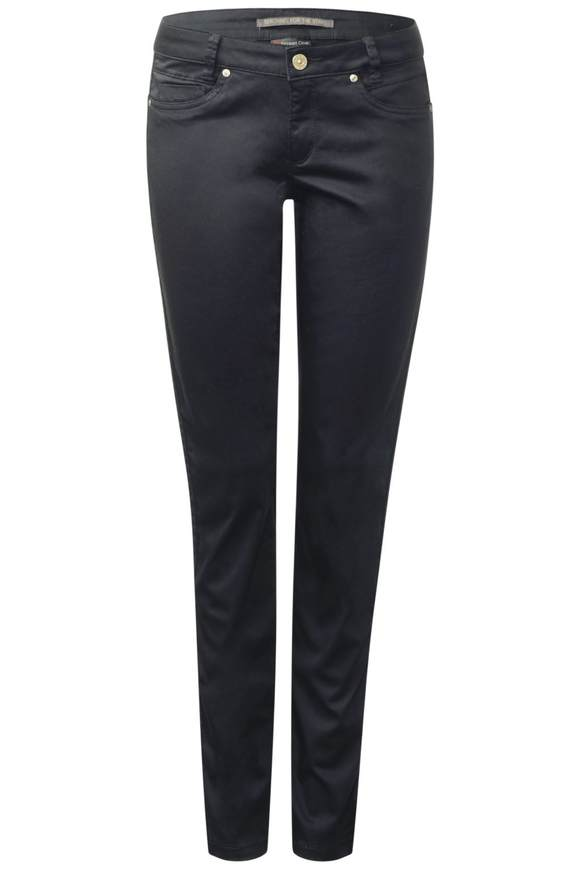 Pantalon étroit Yulius - neo grey