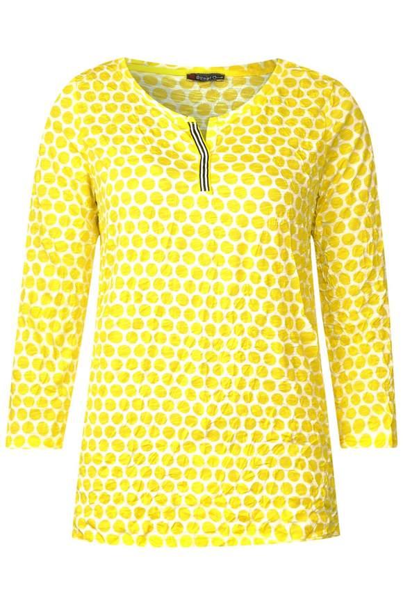 460a0e9a95b1c8 Sonstige Shirts für Damen online kaufen