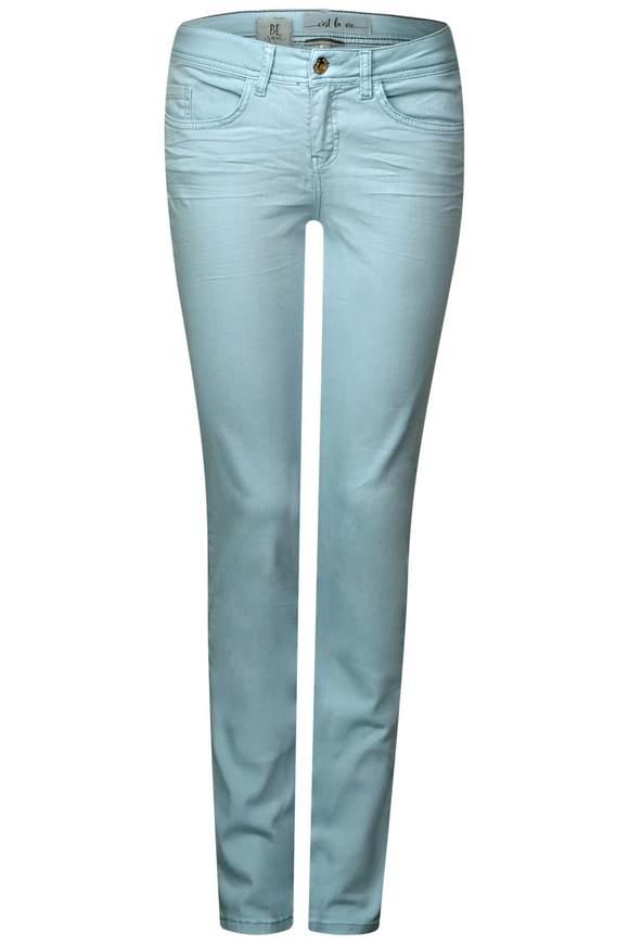 ed5791eb7d89 Bekleidung » Damen-Hosen online kaufen | Damenmode-Suchmaschine ...