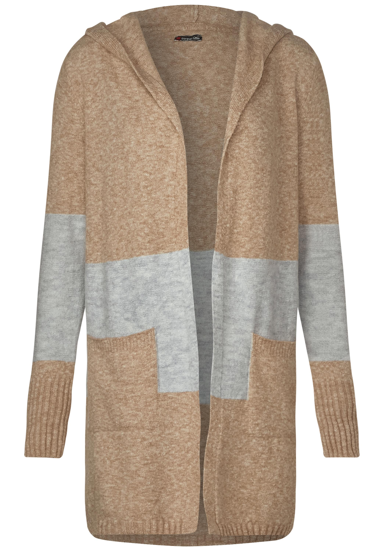 Damen Strick online günstig kaufen über shop24.at | shop24