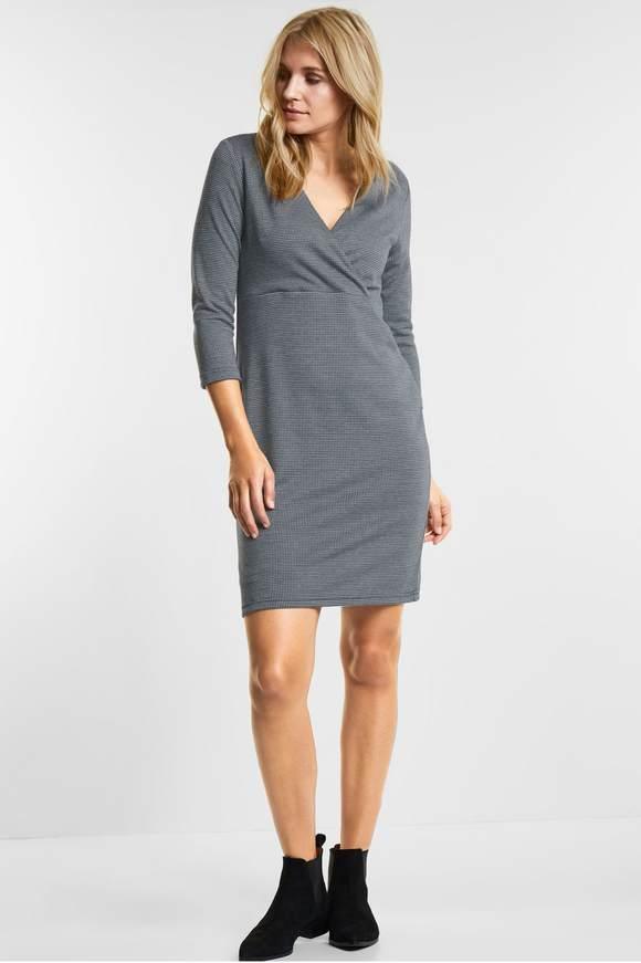 Kleider und Röcke in großer Auswahl bei Street One 17149300d0