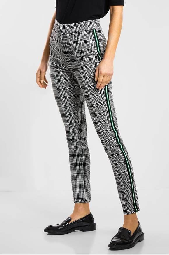 Hosen Bei Street One Trendhosen Für Damen Jetzt Entdecken
