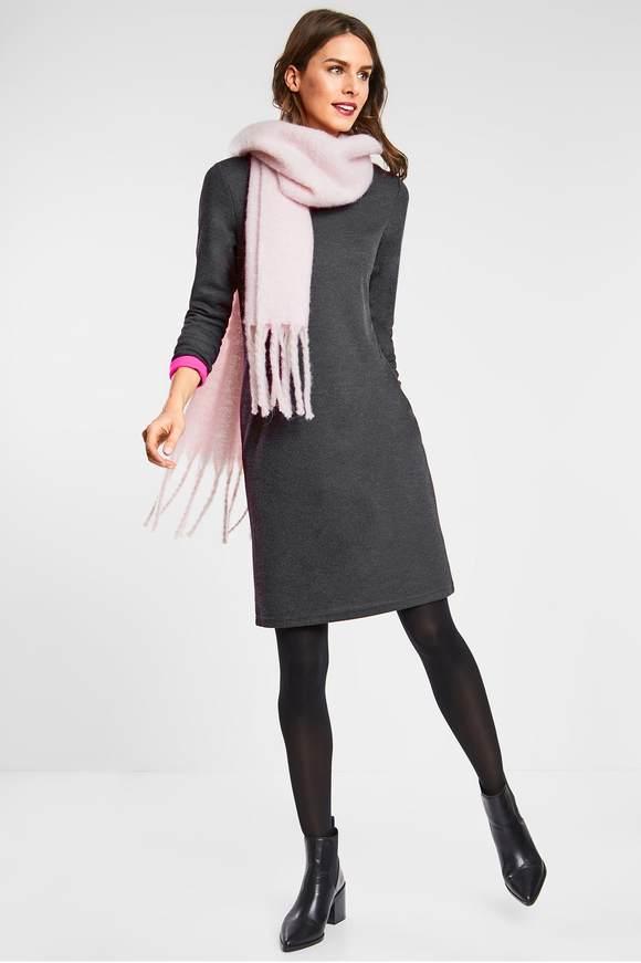 658b636e6c6f7 Mode   accessoires pour femmes chez Street One.