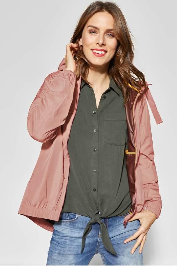74bcec2a4ece59 SALE  Damen Jacken reduziert kaufen im STREET ONE Online-Shop