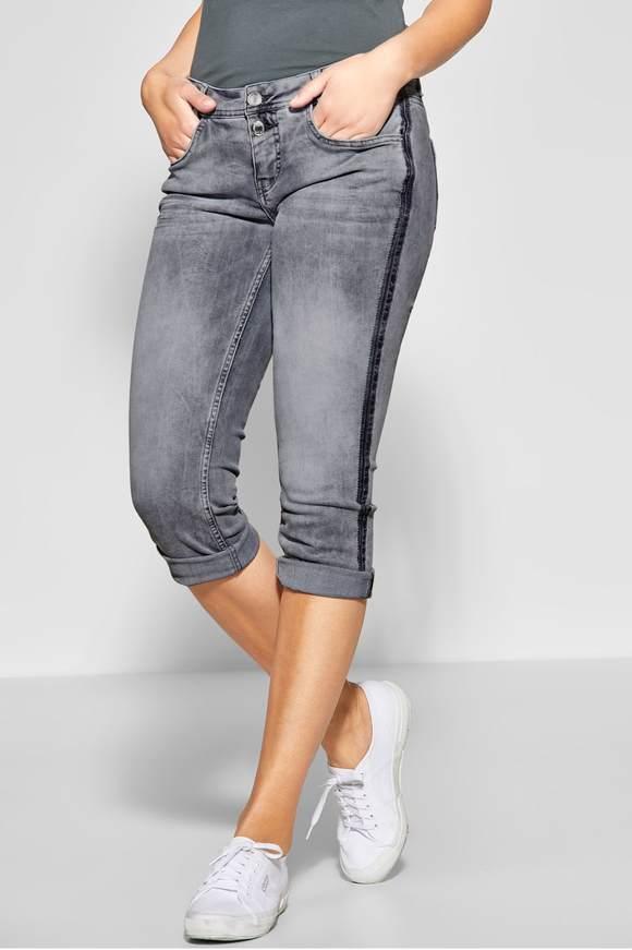 5927e793e27 Jeans Denim pour femmes en ligne chez Street One.