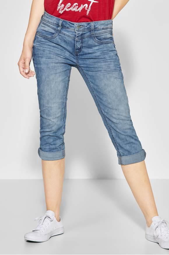 Bei Reduziert Bestellen One Street Jeans SaleDamen 3TclKJF1