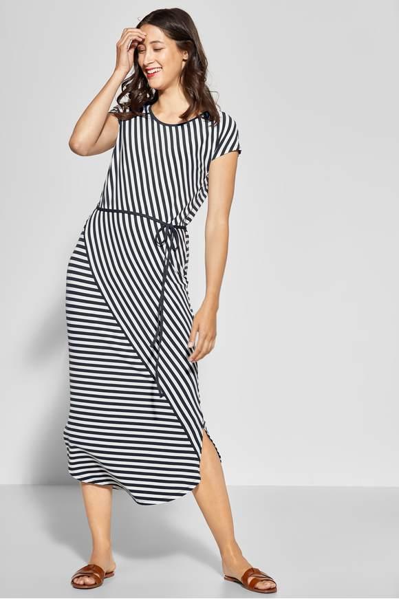 uk availability 8ad86 41bd6 Kleider und Röcke in großer Auswahl bei Street One