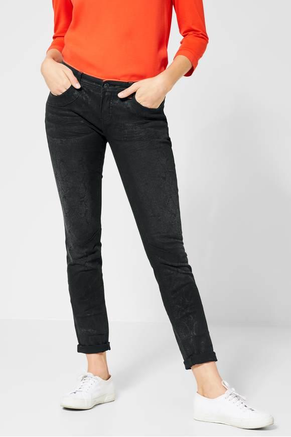 günstig kaufen 60% Rabatt größte Auswahl an High Waist Jeans: Vorteile & Tipps   Street One Blog