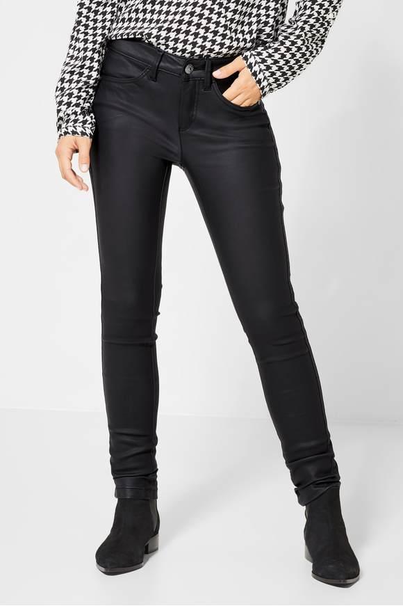 Sonderrabatt authentische Qualität Für Original auswählen Hosen bei Street One - Trendhosen für Damen jetzt entdecken!