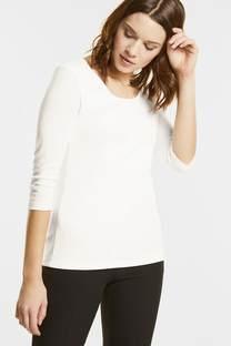 Smal basic shirt Pania