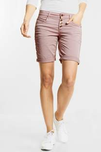 Bermuda Shorts Crissi