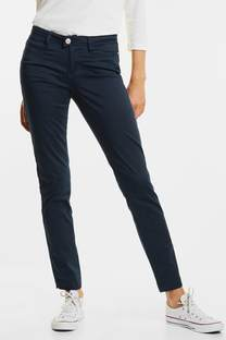 Slim Fit Hose Yulius
