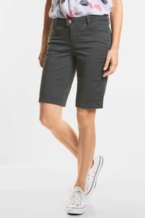 Bermuda Shorts Yulius