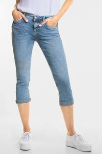 Jean loose fit Kate
