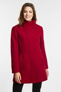 Manteau féminin