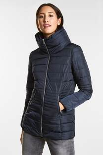 Vrouwelijk jasje