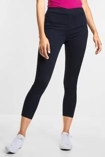 Skinny fit-broek Hope