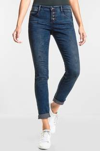 Casual jeans Crissi