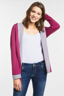 Cardigan confortable Jaelyn