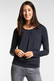Feminines Chiffon Shirt