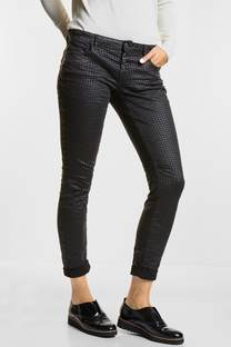 Casual fit-jeans Crissi