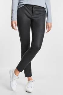 Pantalon stretch Hope