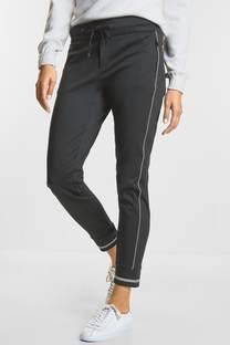 Pantalon de jogging Bonny