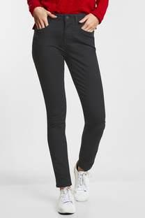 Elastische jeans Emmo