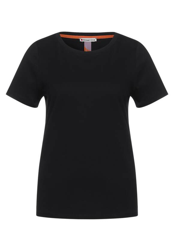 Image of Basic T-Shirt
