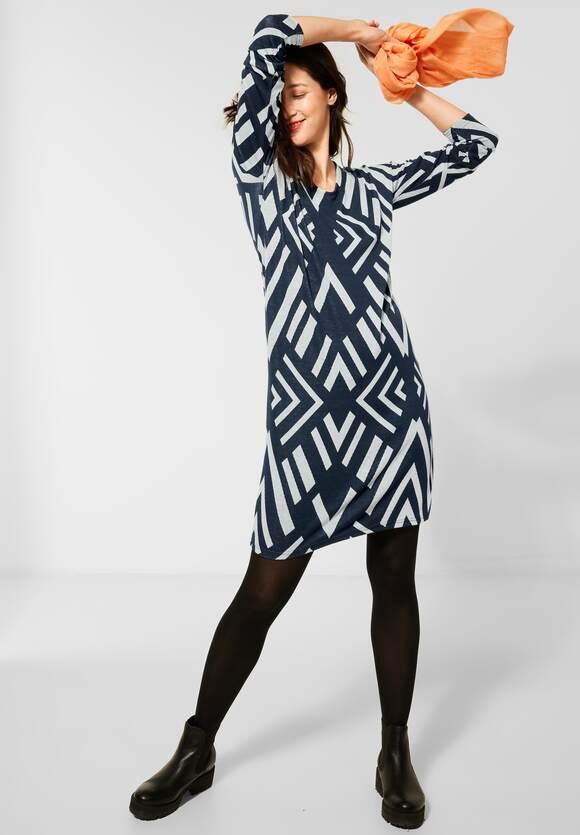 Ikat Kleider Fur Damen Vergleichen Und Bestellen 13