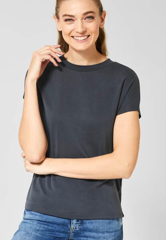 42 mandarine Longtop damentop T-Shirt Shirt NOUVEAU/' Top T