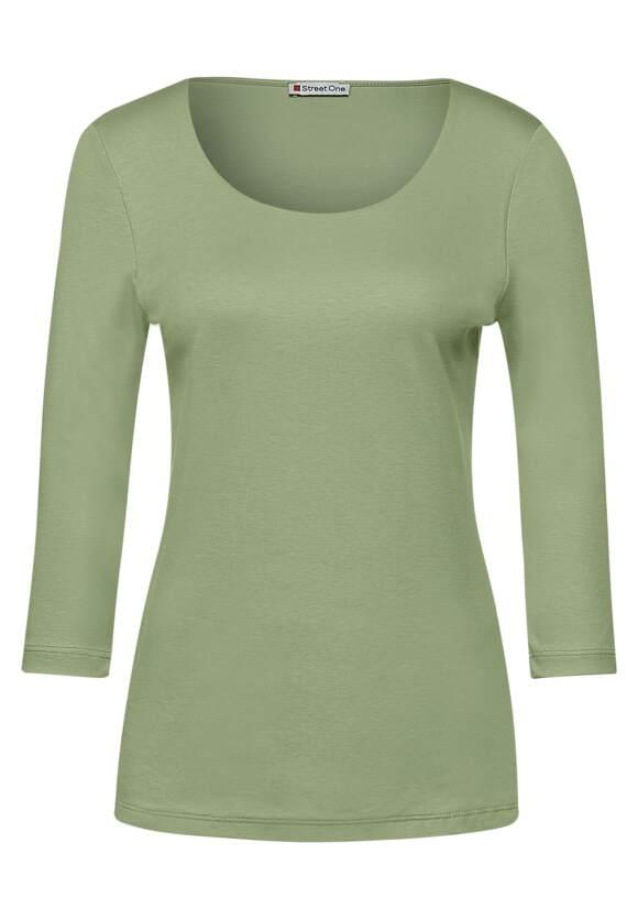 Image of Basic Shirt