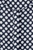 Bild 5: Vrouwelijk shirt Vivian
